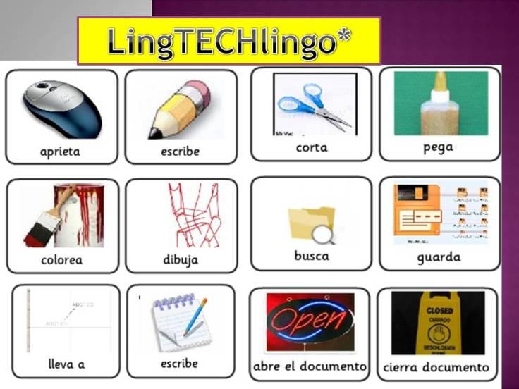 lingtechlingo
