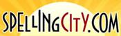 spelling_city_logo1