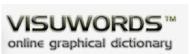 visuwords