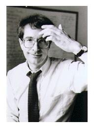 Motivation and Learning theories for SLA through Chomsky, Bandura, Vygotsky, Krashen, andGardner