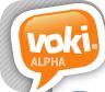 voki-logo