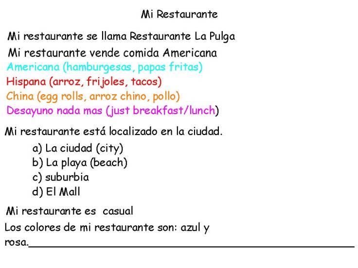 el restaurante_Page_1