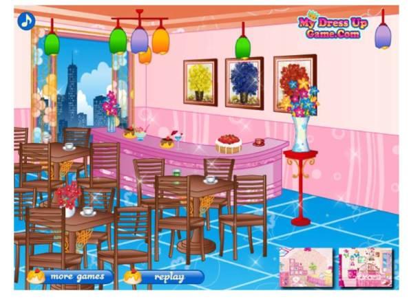 el restaurante_Page_2