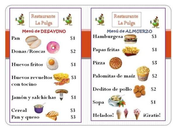 el restaurante_Page_3