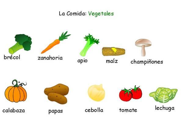 frutas y vegetales_Page_1