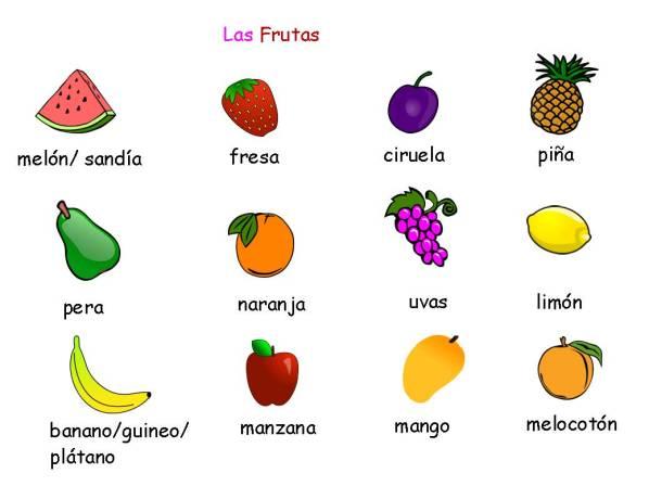 frutas y vegetales_Page_2