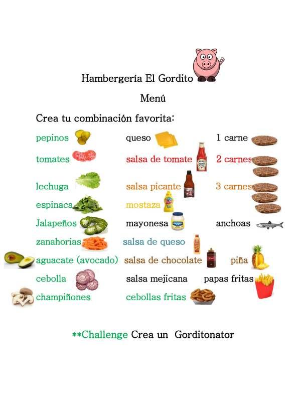 gordito111_Page_2