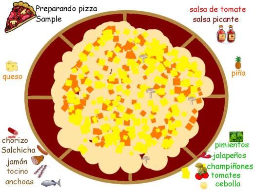 preparando pizza_Page_3