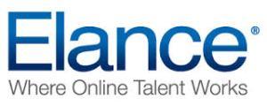 Elance for freelancers