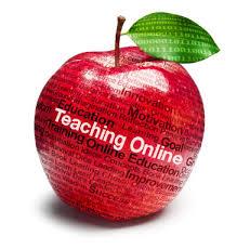 teachonline