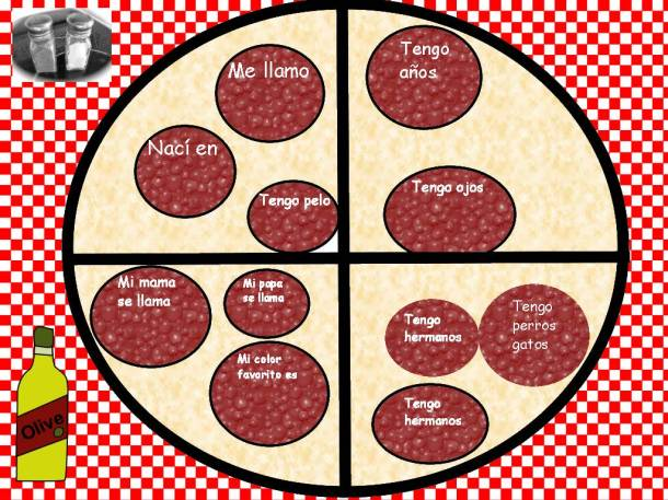 pizza piecesjpg