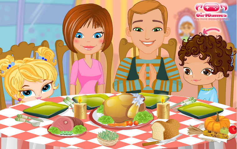 Thanksgiving day language games for ell and sla land of thanksgiving is coming up and i searched online for my favorite digital learning tool online cooking games arm yourself with a good vocabulary list and solutioingenieria Gallery