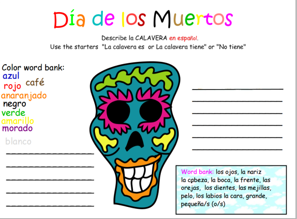 dia de los muertos projects Dream machine co is raising funds for dia de los muertos coins and pins on kickstarter coins beautifully designed with artwork for the day of the dead now with dia.