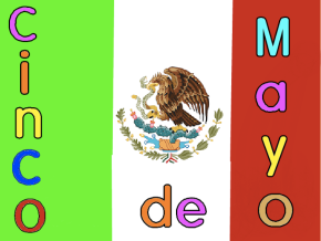 🇲🇽Cinco de Mayo Teacher Resources!🇲🇽