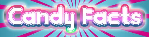 cadndyfacts4